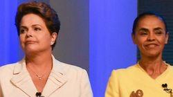 5 dicas de liderança para as candidatas à