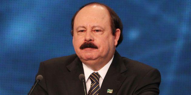 Após declarações homofóbicas, Procuradoria Geral da República dá 24 horas para Levy Fidelix se