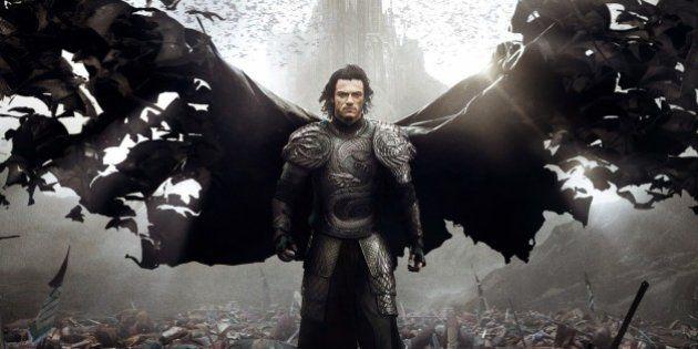 15 grandes filmes que vão animar os cinemas em