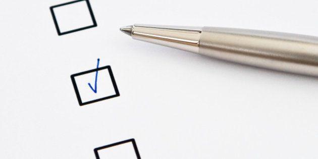 Entre a pesquisa e a urna: por que as pesquisas erram tanto em São