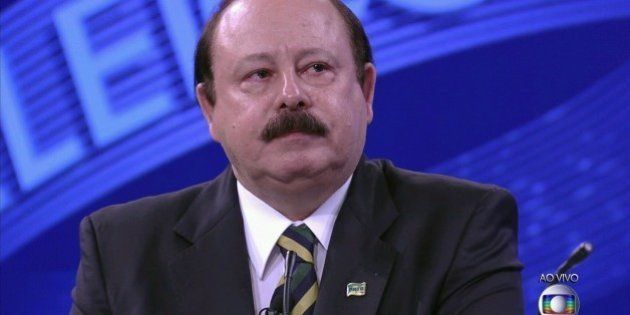 O debate na TV Globo e o novo Levy