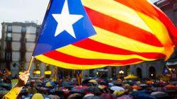 Mesmo com veto da Espanha, Catalunha organiza referendo