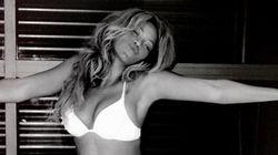 Beyoncé prova que é MARAVILHOSA sem maquiagem - e