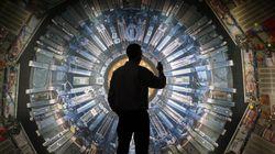 Bóson de Higgs: Partícula de Deus vira música; ouça o