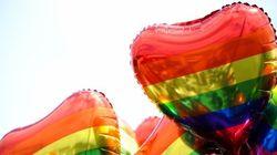 Homofobia: onde fica o amor de