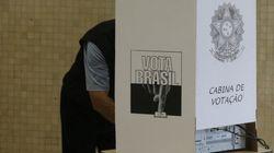 É gente pra caramba! Quase 143mi de brasileiros podem votar neste