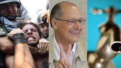 Alckmin reeleito: O que esperamos não ver (DE NOVO) nos próximos 4