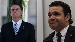 Nova Câmara dos Deputados será mais Bolsonaro e Fidelix do que
