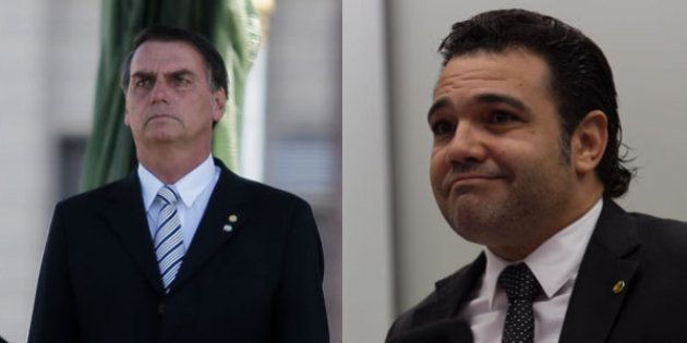 Eleições apontam para uma Câmara mais Bolsonaro e Fidelix e menos LGBT pelos próximos quatro