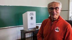 ASSISTA: Derrotado nas urnas, Suplicy 'dá uma palinha' do que vem por