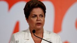 Campanha de Dilma está preocupada com baixa aprovação da candidata em