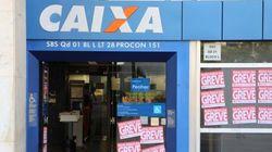Bancários encerram a greve em cidades de São Paulo, Paraná, Rio Grande do Sul, Santa Catarina, Minas Gerais e