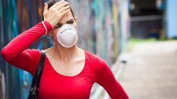 O Ebola e as pessoas em