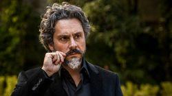 'Império' é a melhor novela das nove desde 'Avenida
