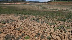 Ministério Público quer restringir uso de água do