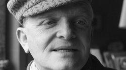 30 contos e poemas inéditos de Truman Capote são