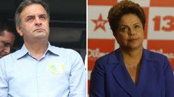 Todos querem o Nordeste: Campanhas de Dilma e Aécio devem focar na
