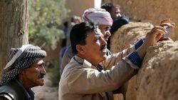Estado Islâmico estabelece 11 regras para jornalistas. Veja quais