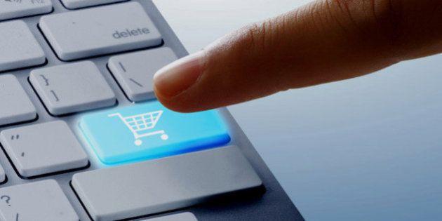 comprar online, tienda