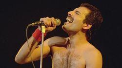 Tarefa difícil: 20 músicas do Queen em apenas 1