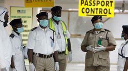 Contra o Ebola, Brasil tem uma lição para aprender com os