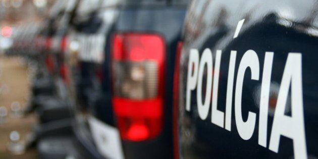 Polícia Militar do Distrito FederalLei do Direito Autoral nº 9.610, de 19 de Fevereiro de 1998: proibe...