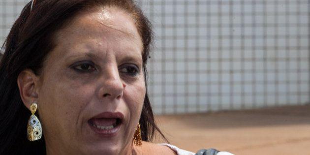 Médica cubana pede indenização de R$ 149 mil do