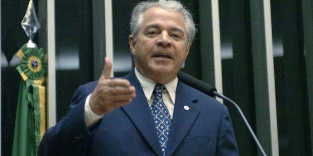 Apesar de ficha-suja, Neudo Campos demonstra força política e elege até um