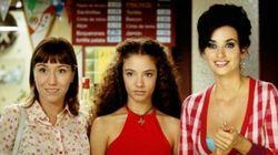 12 filmes em que as conversas entre mulheres não são sobre