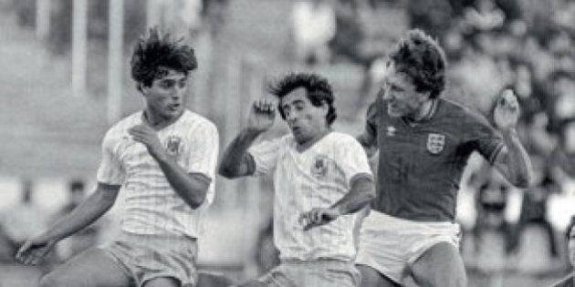 Conheça a história do atleta árabe que joga pela seleção de