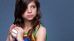 ASSISTA: 6 campanhas publicitárias que quebram o estereótipo sobre ser