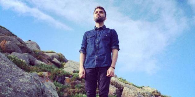 Silva: Portugal, as melodias e inspirações de