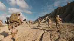 Γάλλος ΥΠΕΞ: Θα αποσύρουμε τις δυνάμεις μας από τη Συρία όταν βρεθεί πολιτική