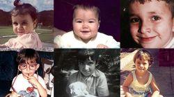 Nostalgia: no Dia das Crianças, redação do Brasil Post volta no