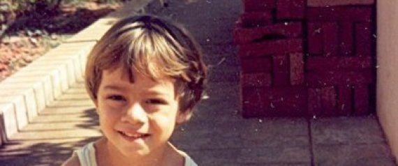 Nostalgia: no Dia das Crianças, redação do Brasil Post volta no tempo