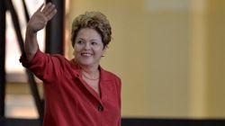 Eleições 2014: Dilma na dianteira... e o outros