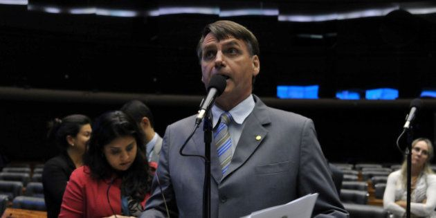 PT vai presidir Comissão de Direitos Humanos e