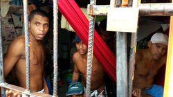 ASSISTA: Tema 'ignorado' por Dilma e Aécio, sistema penitenciário é alvo de