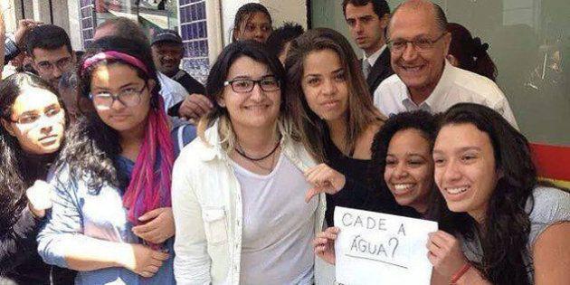 Crise da água em SP: Justiça tenta pôr ordem no 'improviso' capitaneado pelo governo estadual na gestão...