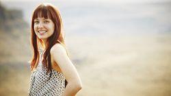 6 razões para acreditar que ter uma boa postura pode deixar o seu dia