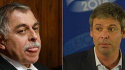 Ex-diretor da Petrobras implicou partidos. Agora, um candidato petista no