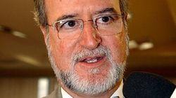 Mensalão tucano: Eduardo Azeredo renuncia ao cargo de