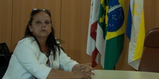 Brasil pede a Cuba mais grana para Mais