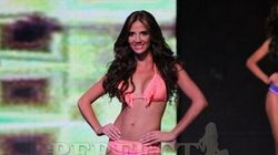 Miss venezuelana morre após ser baleada em