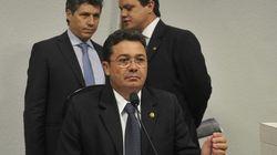 Comissão do Senado rejeita redução da maioridade