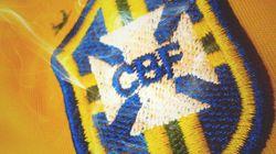 CBF: Marin vai até Zurique para explicar Caso Lusa para