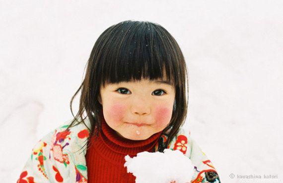 Mirai Chan: a japonesinha que vai te conquistar