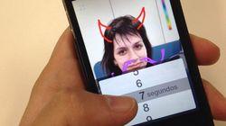 Você usa Snapchat? Fotos e vídeos vazaram na