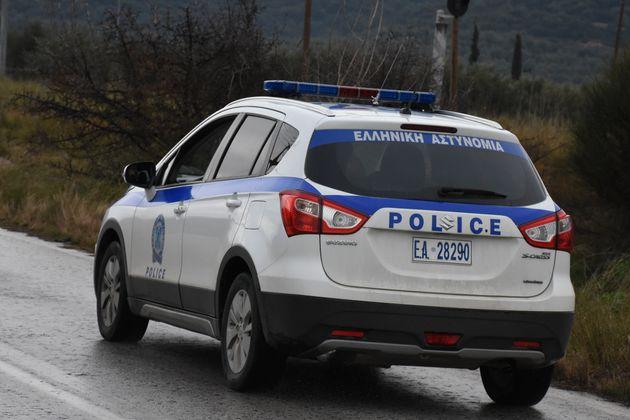 Πόρτο Χέλι: Αστυνομικός και η φίλη του βρέθηκαν νεκροί στο σπίτι