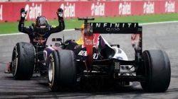 Vettel: o próximo alemão heptacampeão